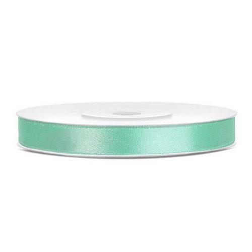 feestartikelen-satijnlint-mint-6mm