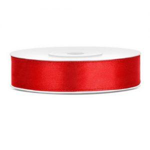 feestartikelen-satijnlint-rood-12mm