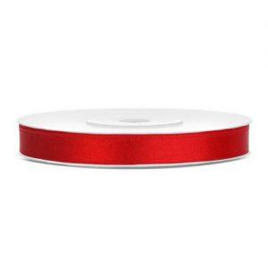 feestartikelen-satijnlint-rood-6mm