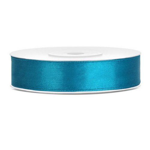 feestartikelen-satijnlint-turquoise-12mm