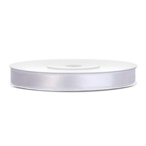 feestartikelen-satijnlint-wit-6mm