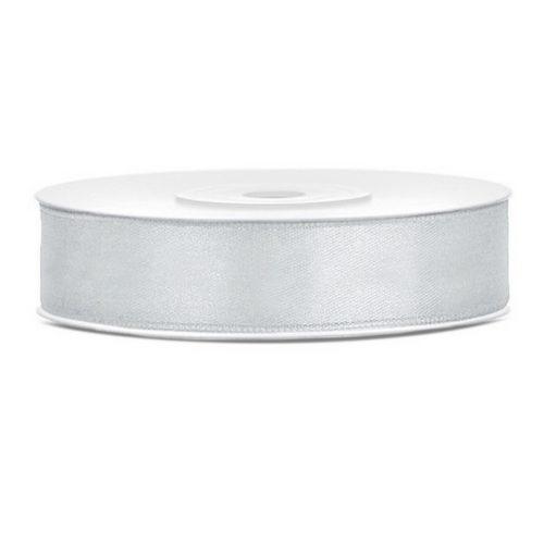 feestartikelen-satijnlint-zilver-12mm