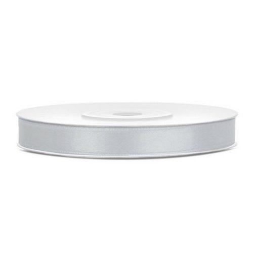 feestartikelen-satijnlint-zilver-6mm