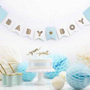 feestartikelen-slinger-baby-boy