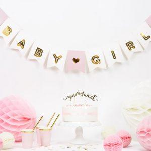 feestartikelen-slinger-baby-girl