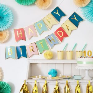 feestartikelen-slinger-happy-birthday-gold-foil