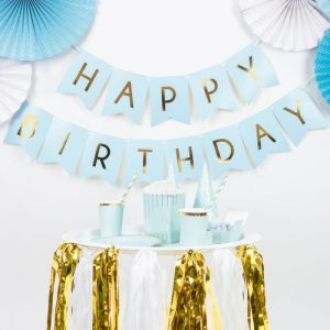 feestartikelen-slinger-happy-birthday-light-blue