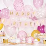 feestartikelen-slinger-happy-birthday-powder-pink