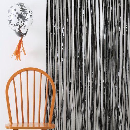 halloween-decoratie-backdrop-black-foil