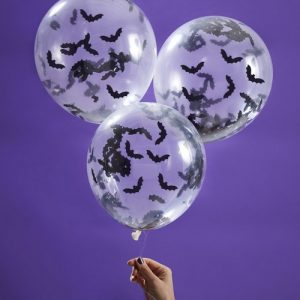 halloween-decoratie-confetti-ballonnen-vleermuis-creep-it-real