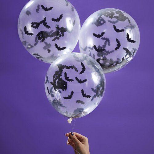 halloween-decoratie-confetti-ballonnen-vleermuis-creep-it-real