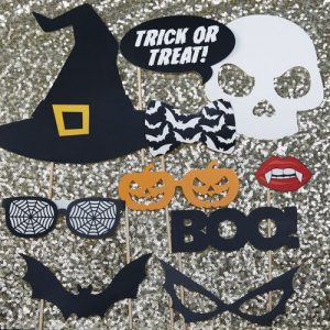 halloween-decoratie-photobooth-props-trick-or-treat