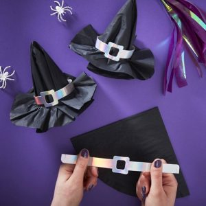 halloween-decoratie-servetten-witch-hat-creep-it-real