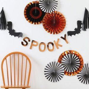 halloween-decoratie-slinger-spooky-pumpkin-party