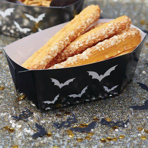 halloween-decoratie-snoepbakjes-vleermuis-trick-or-treat