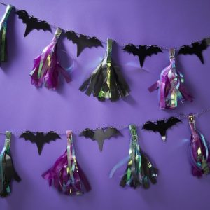 halloween-decoratie-tasselslinger-vleermuis-creep-it-real