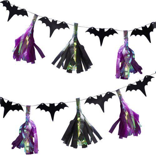 halloween-decoratie-tasselslinger-vleermuis-creep-it-real