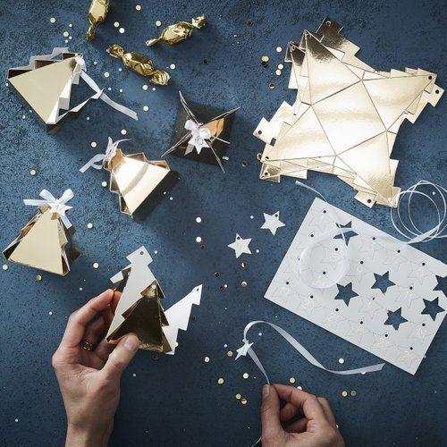 kerstversiering-adventdoosjes-kit-gold-christmas-tree-christmas-night-2