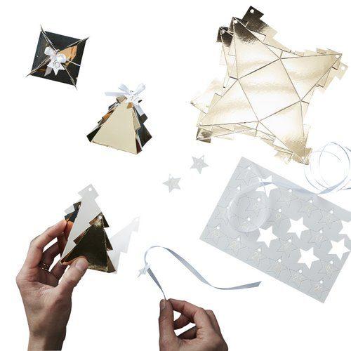 kerstversiering-adventdoosjes-kit-gold-christmas-tree-christmas-night
