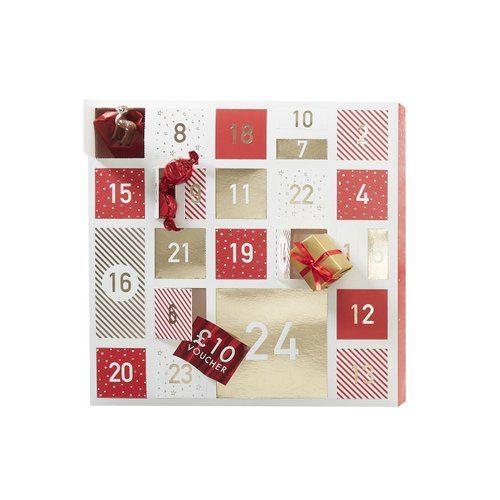 kerstversiering-adventskalender-box-novelty-christmas-2