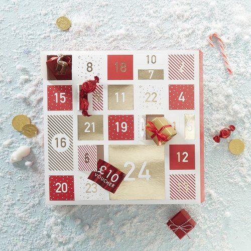kerstversiering-adventskalender-box-novelty-christmas-3
