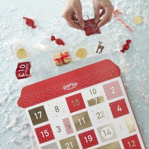 kerstversiering-adventskalender-box-novelty-christmas