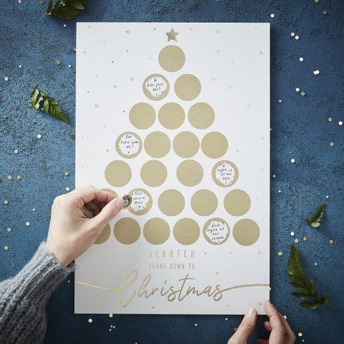 kerstversiering-adventskalender-gold-scratch-christmas-night-2