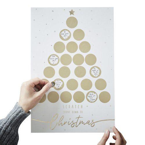 kerstversiering-adventskalender-gold-scratch-christmas-night