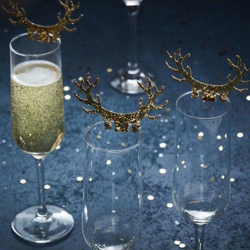 kerstversiering-glasdecoratie-glitter-antler-christmas-night-2