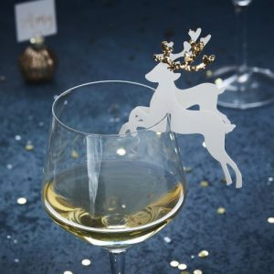 kerstversiering-glasdecoratie-glitter-reindeer-christmas-night-2
