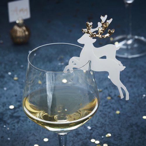 kerstversiering-glasdecoratie-glitter-reindeer-christmas-night-2