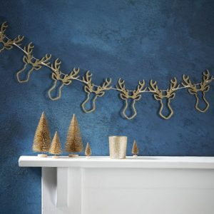 kerstversiering-houten-rendier-slinger-gold-glitter-christmas-night-2