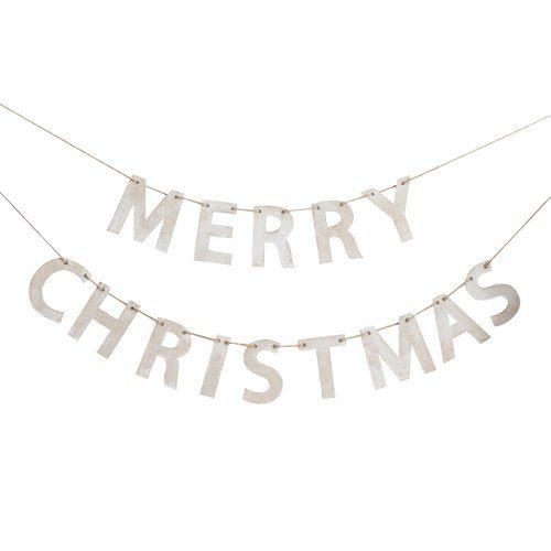 kerstversiering-houten-slinger-merry-christmas-rustic-christmas