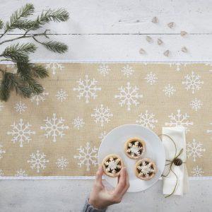 kerstversiering-juten-tafelloper-snowscene-rustic-christmas-2