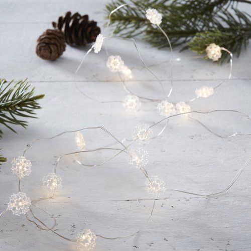 kerstversiering-kerstlichtjes-snowflake-rustic-christmas-2