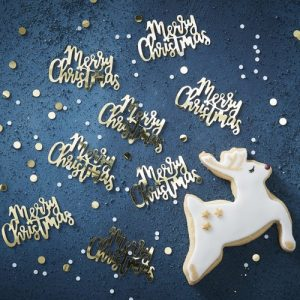 kerstversiering-merry-christmas-confetti-goud-christmas-night-2