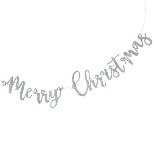 kerstversiering-merry-christmas-slinger-silver-glitter-christmas-night