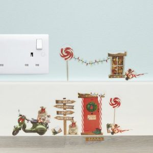 kerstversiering-muurstickers-elf-novelty-christmas-2