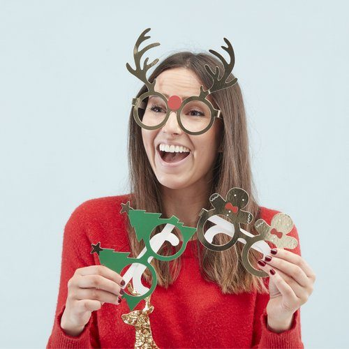 kerstversiering-photobooth-props-glasses-novelty-christmas-2