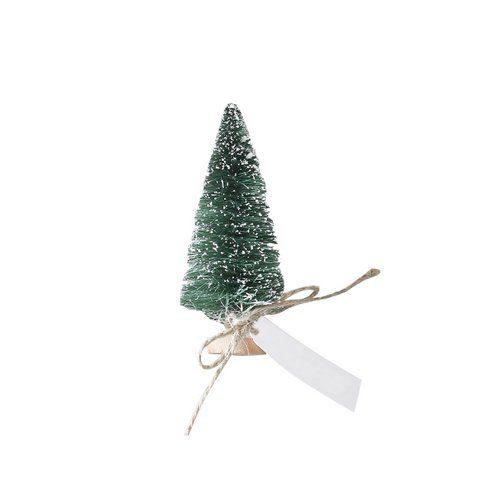 kerstversiering-plaatskaarthouders-kerstboom-rustic-christmas