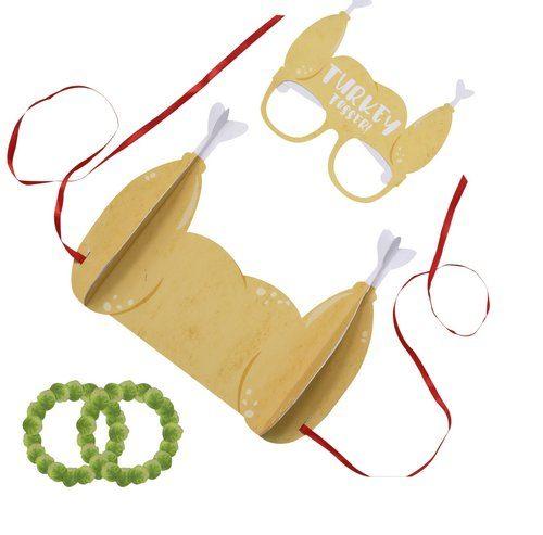 kerstversiering-turkey-tosser-game-novelty-christmas
