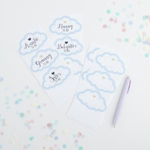 feestartikelen-babyshower-gasten-stickers-ready-to-pop-blauw-2