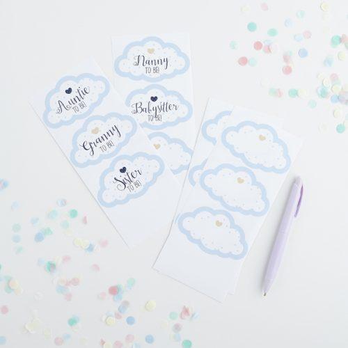 feestartikelen-babyshower-gasten-stickers-ready-to-pop-blauw-2