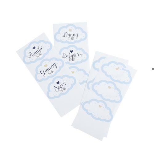 feestartikelen-babyshower-gasten-stickers-ready-to-pop-blauw