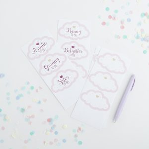 feestartikelen-babyshower-gasten-stickers-ready-to-pop-roze-2