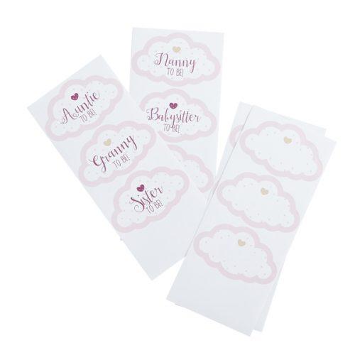 feestartikelen-babyshower-gasten-stickers-ready-to-pop-roze