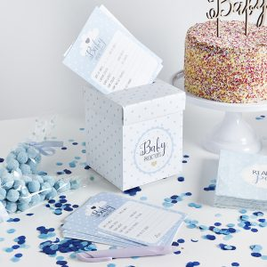 feestartikelen-babyshower-voorspellingsset-ready-to-pop-blauw-2