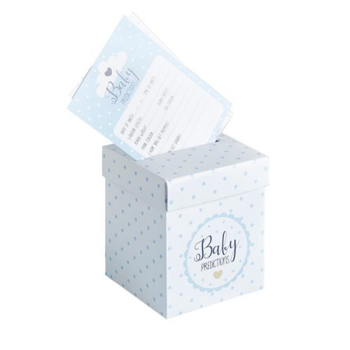 feestartikelen-babyshower-voorspellingsset-ready-to-pop-blauw