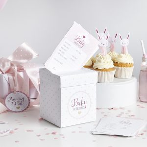 feestartikelen-babyshower-voorspellingsset-ready-to-pop-roze-2