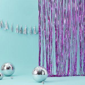 feestartikelen-backdrop-pink-foil-2